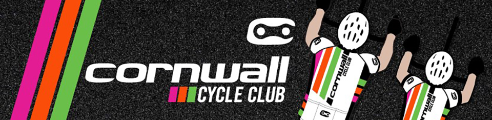 Cornwall Cycle Club
